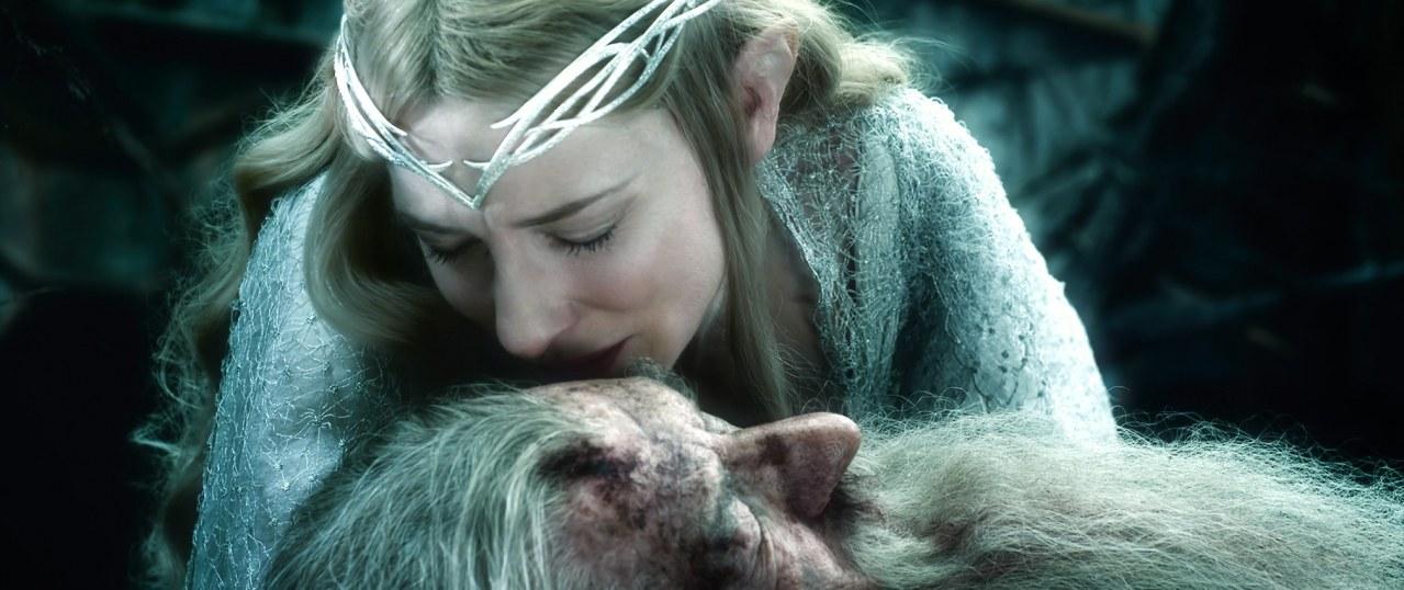 Der Hobbit 3: Die Schlacht der Fünf Heere - Bild 5