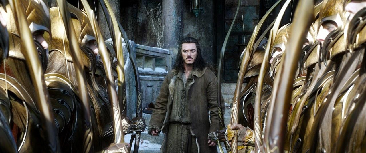 Der Hobbit 3: Die Schlacht der Fünf Heere - Bild 7