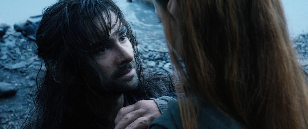Der Hobbit 3: Die Schlacht der Fünf Heere - Bild 10
