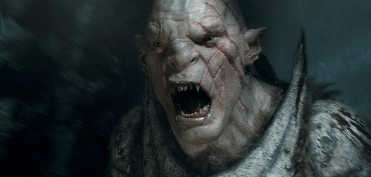 Der Hobbit 3: Die Schlacht der Fünf Heere - Bild 11