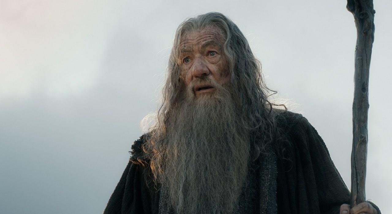 Der Hobbit 3: Die Schlacht der Fünf Heere - Bild 12