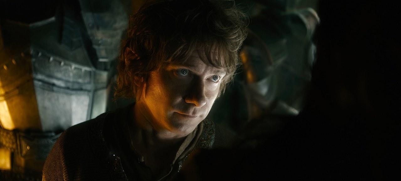 Der Hobbit 3: Die Schlacht der Fünf Heere - Bild 16