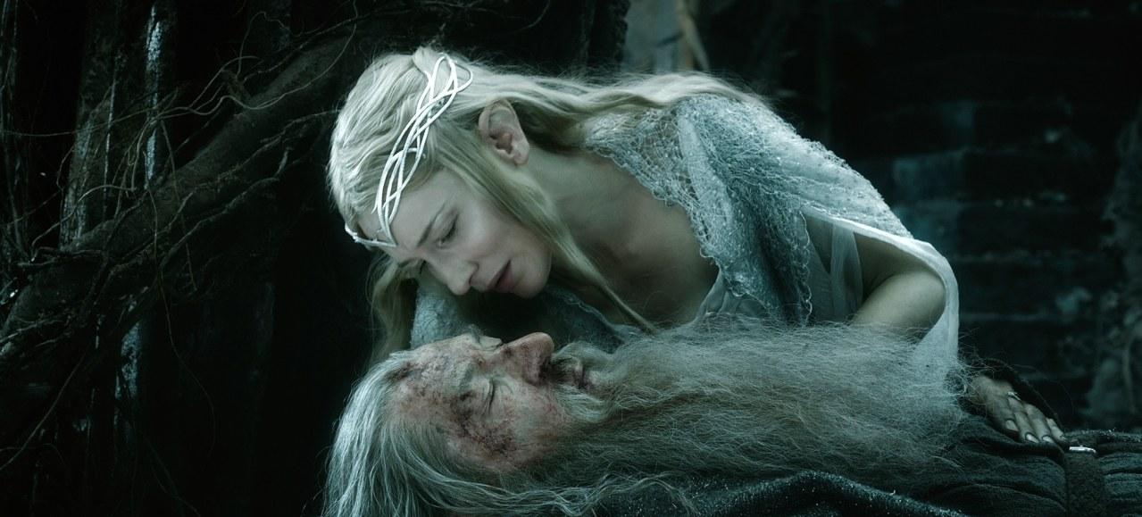 Der Hobbit 3: Die Schlacht der Fünf Heere - Bild 19
