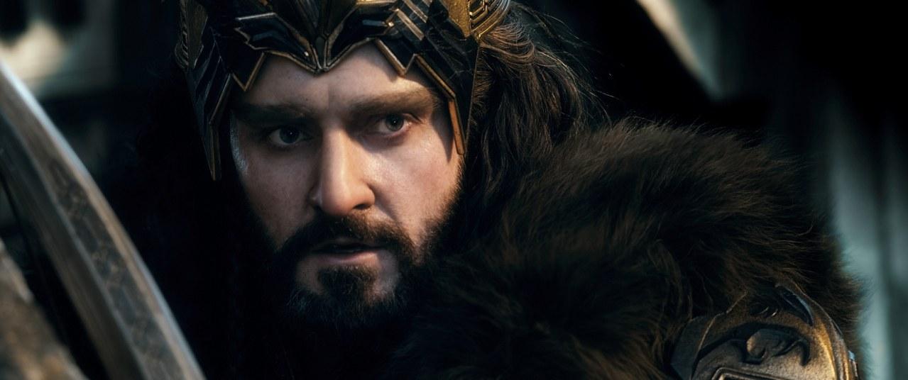 Der Hobbit 3: Die Schlacht der Fünf Heere - Bild 20