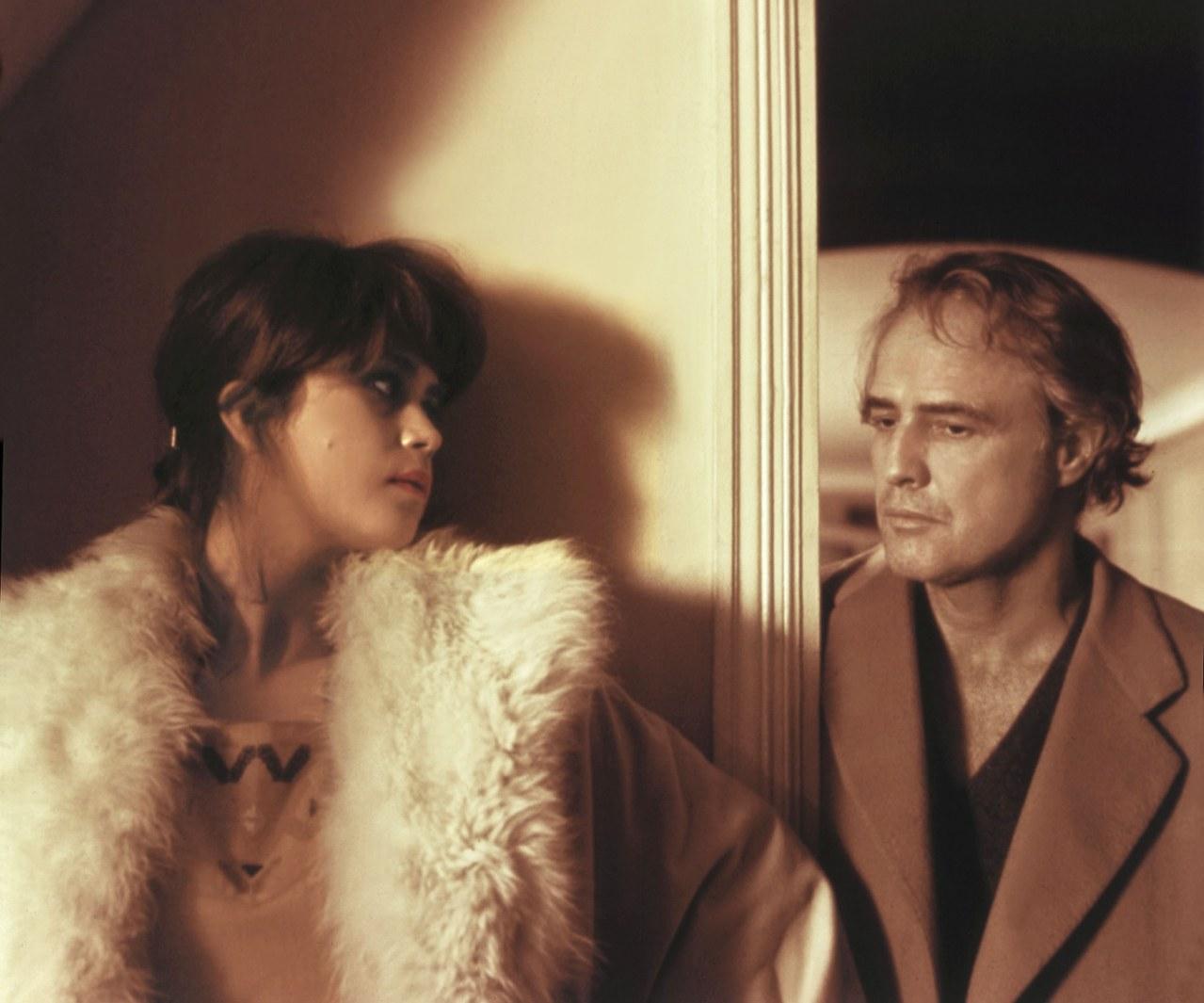 Der letzte Tango in Paris - Bild 5