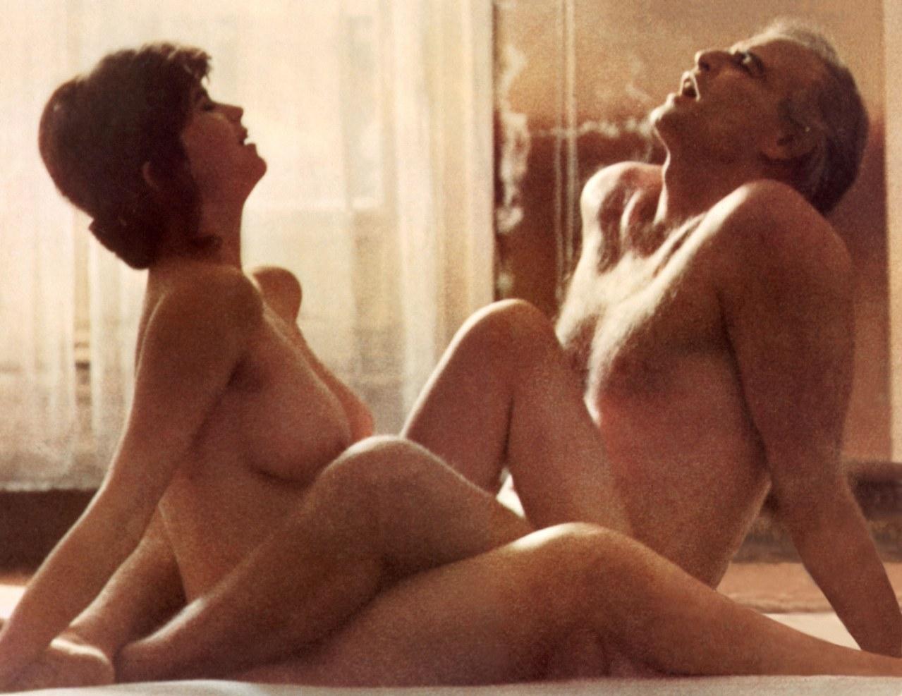 Der letzte Tango in Paris - Bild 6