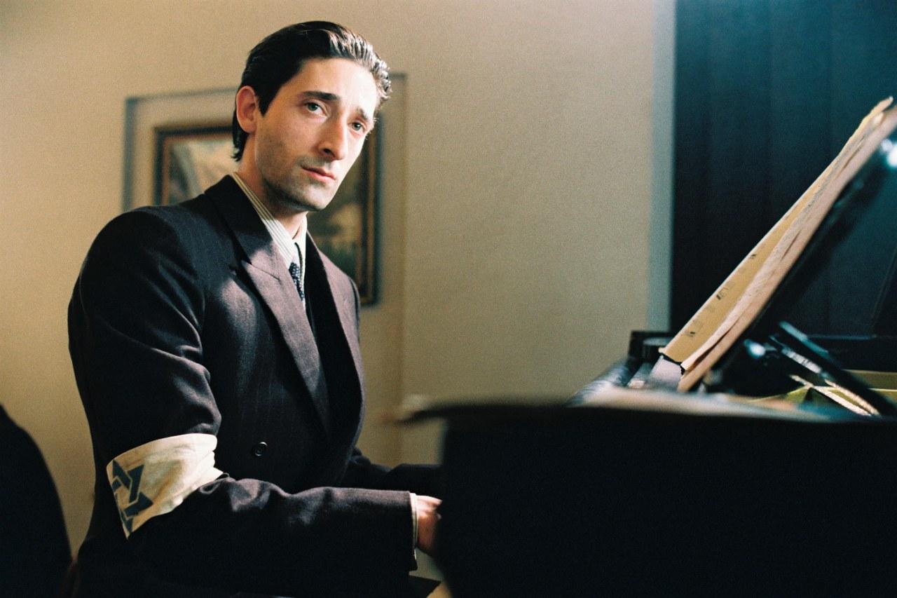 Der Pianist - Bild 1