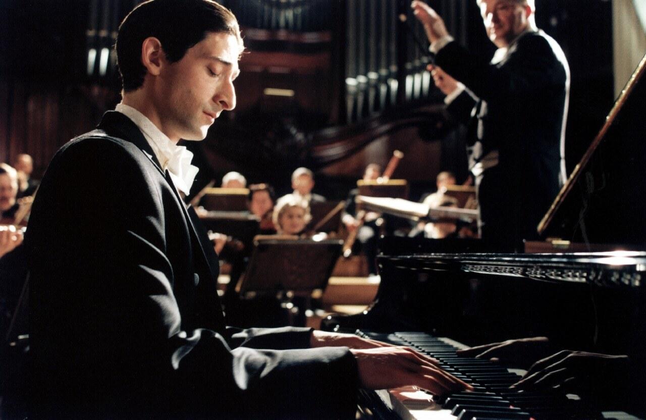 Der Pianist - Bild 7
