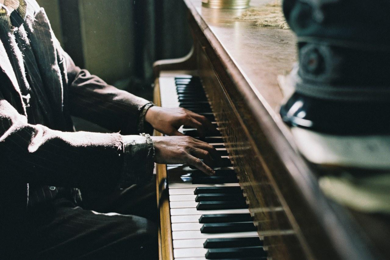 Der Pianist - Bild 13