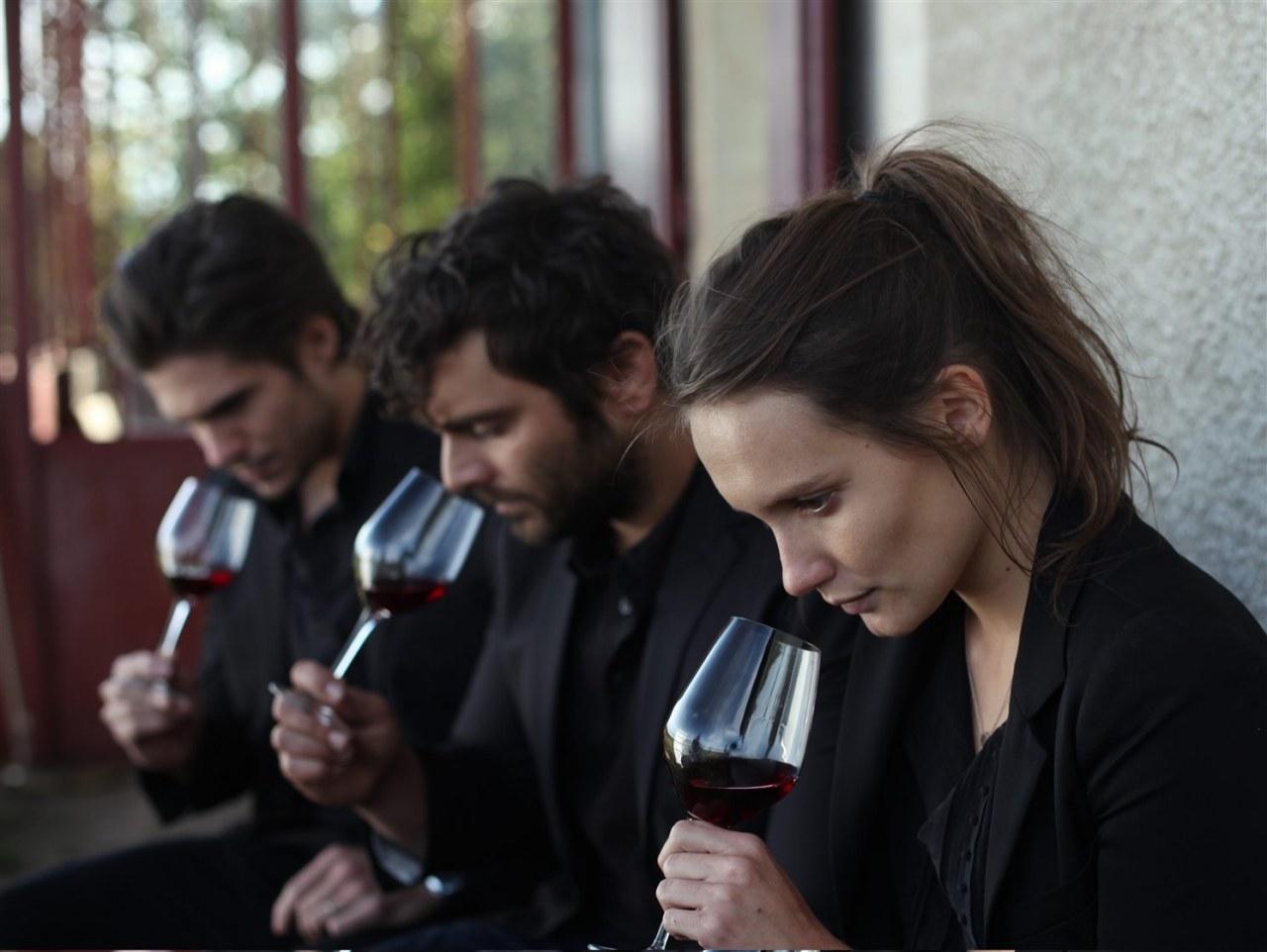 Der Wein und der Wind - Bild 3