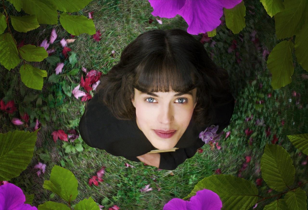 Der Wunderbare Garten der Bella Brown - Bild 4