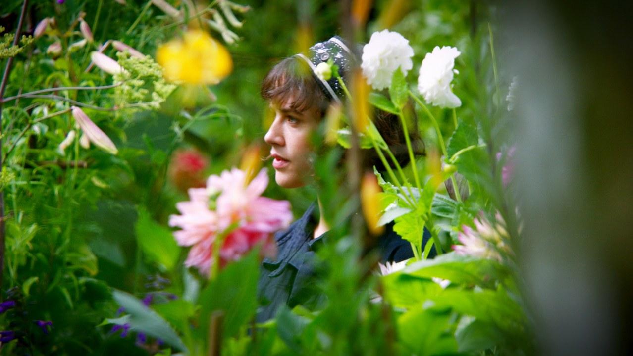 Der Wunderbare Garten der Bella Brown - Bild 11