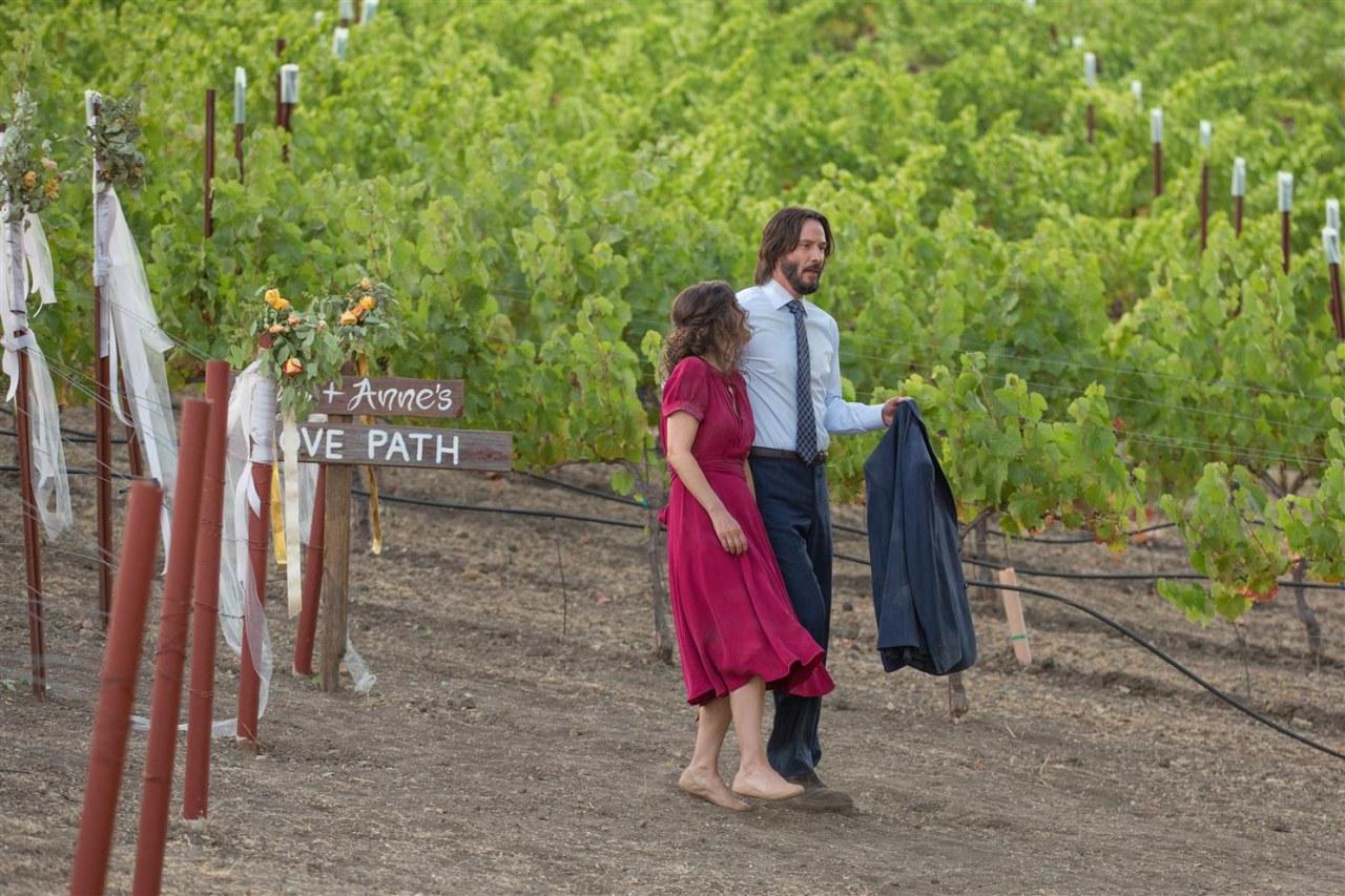 Destination Wedding - Bild 2