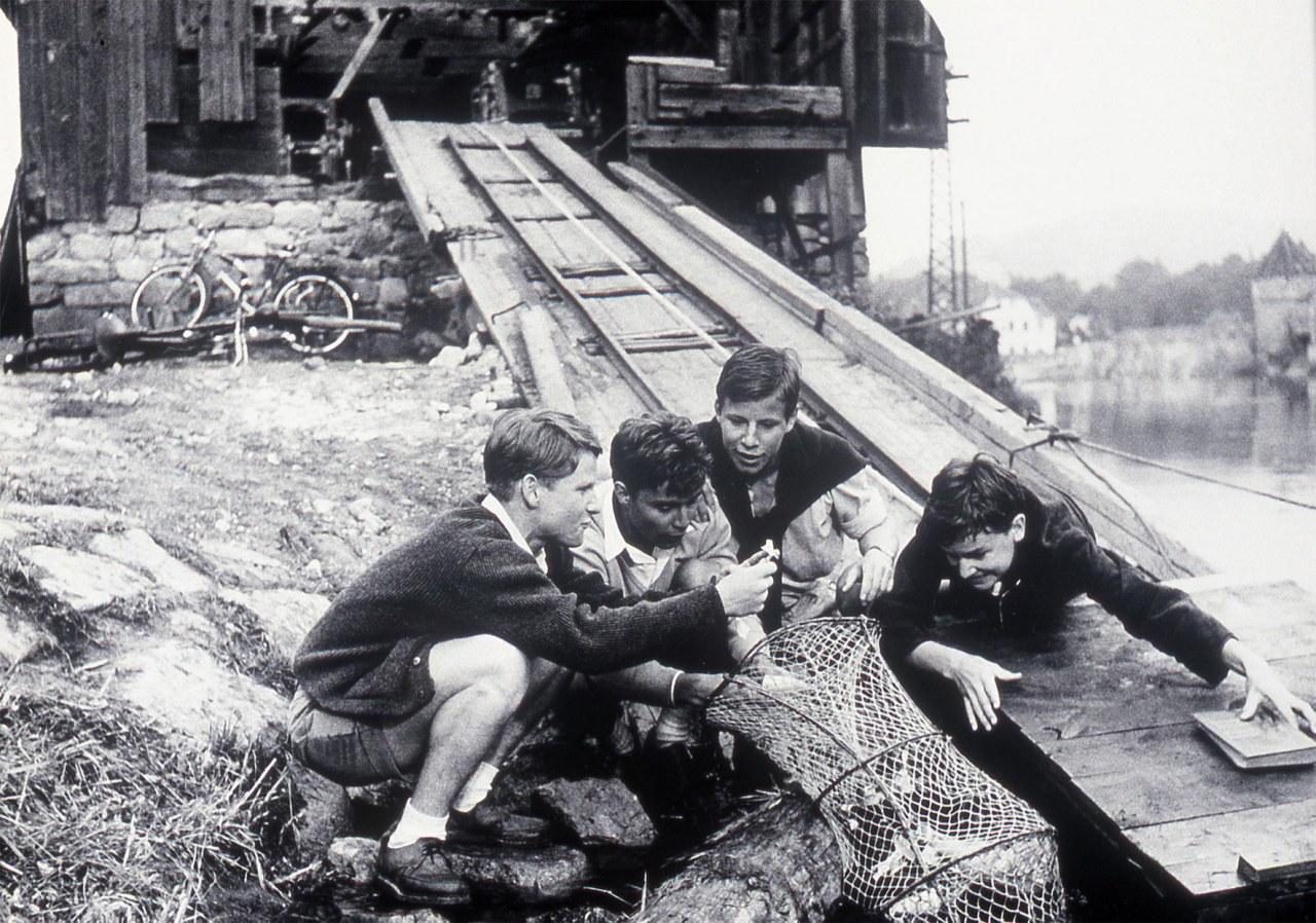 Die Brücke - Bild 6