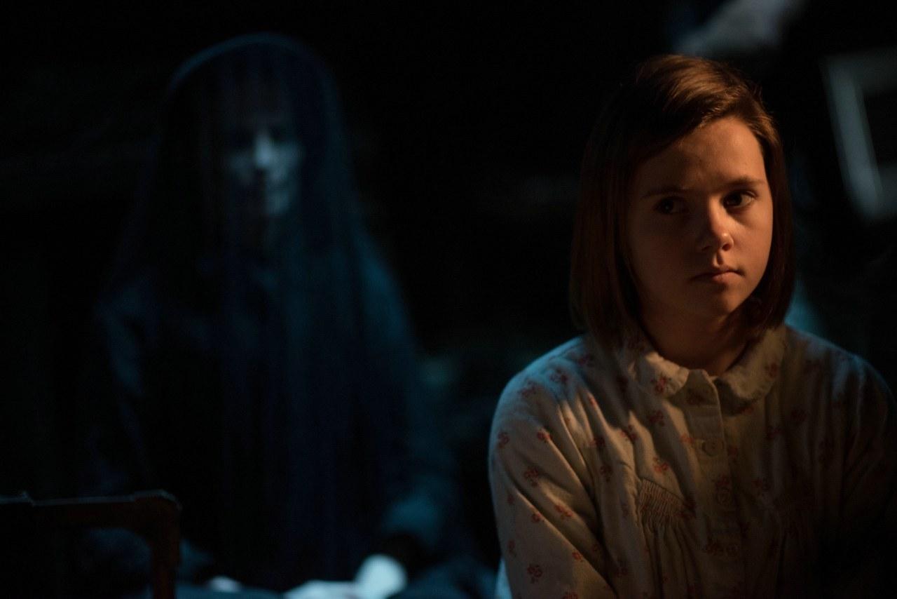 Die Frau in Schwarz 2: Engel des Todes - Bild 4