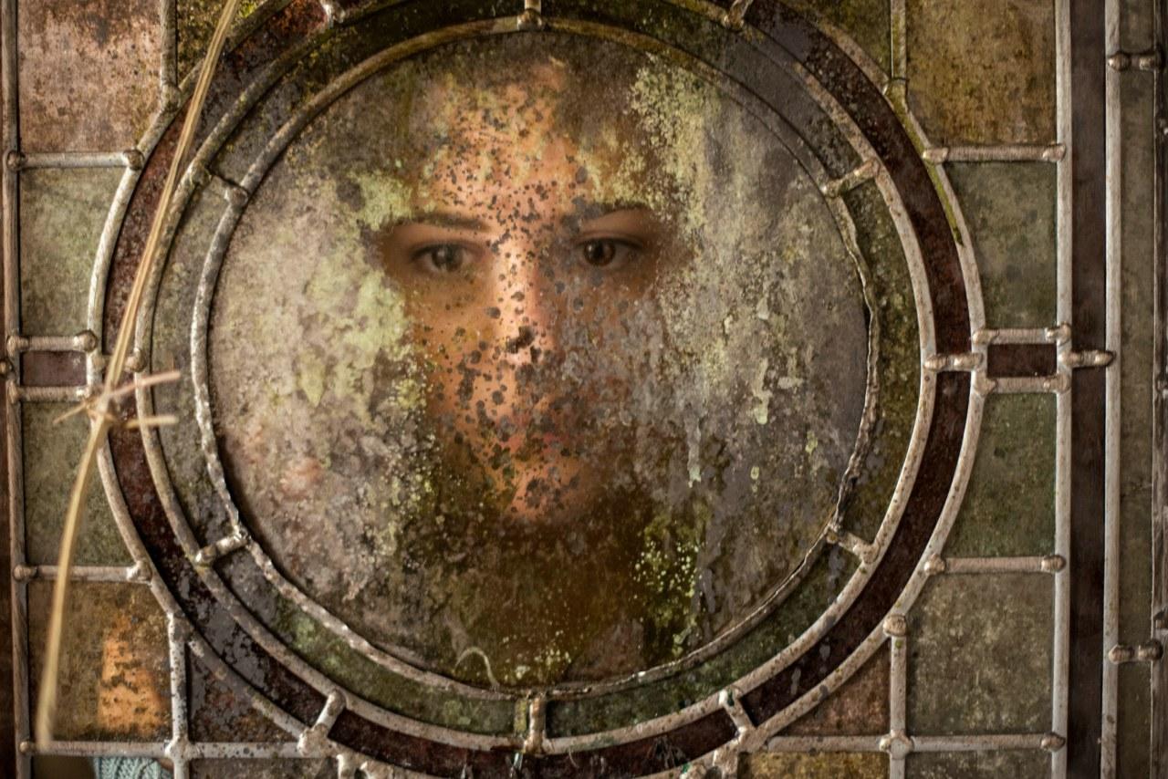 Die Frau in Schwarz 2: Engel des Todes - Bild 22