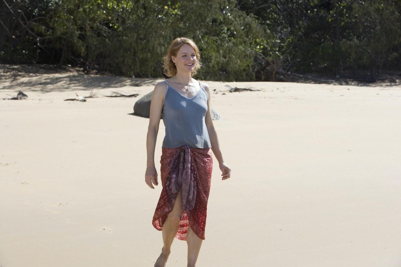Die Insel der Abenteuer - Bild 9