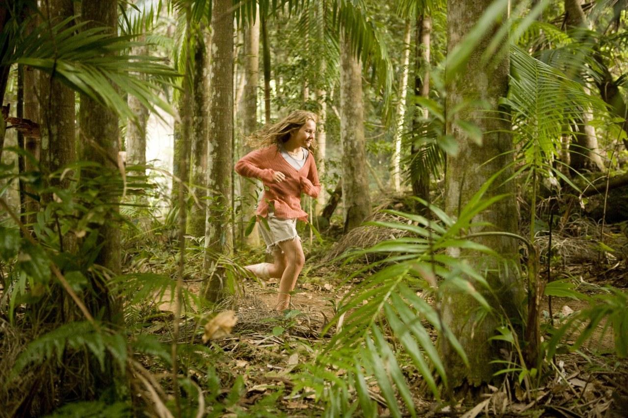 Die Insel der Abenteuer - Bild 11