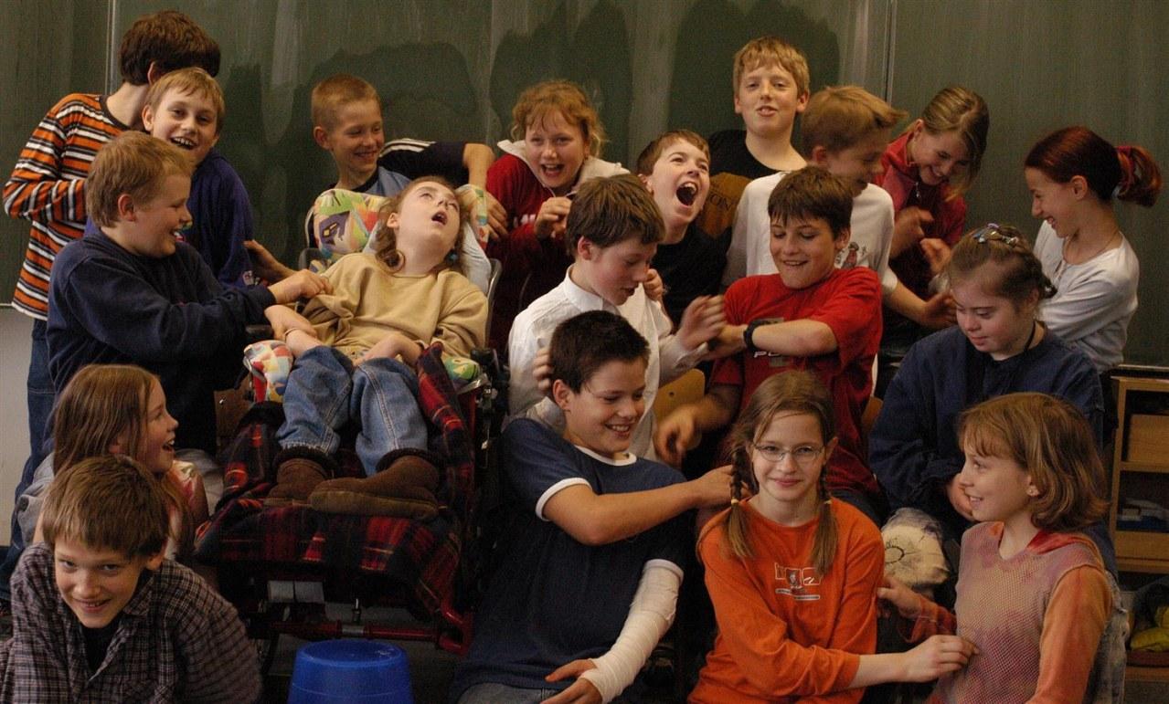 Die Kinder der Utopie - Bild 4