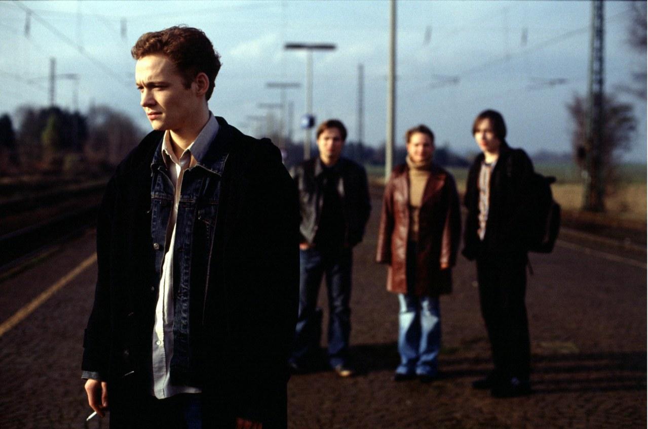 Die Klasse von '99 - Bild 10