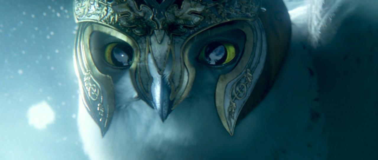 Die Legende der Wächter - Bild 2