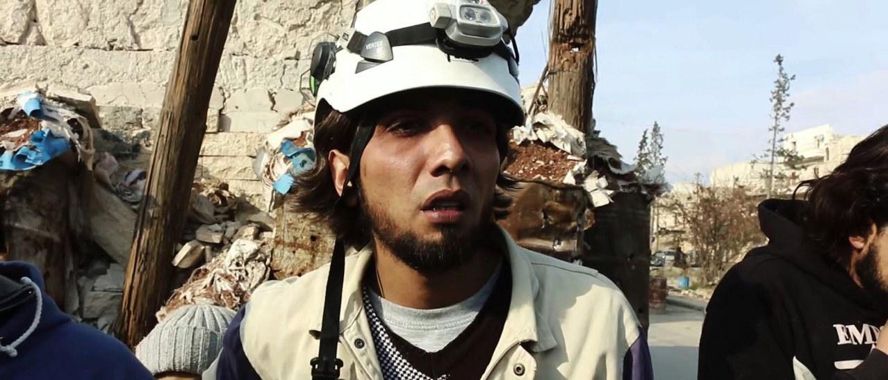 Die letzten Männer von Aleppo - Bild 10