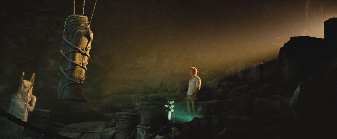 Die Mumie - Bild 7