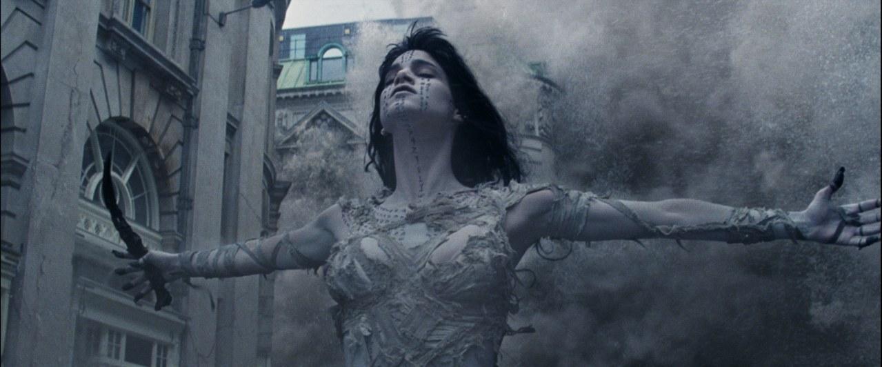 Die Mumie - Bild 11