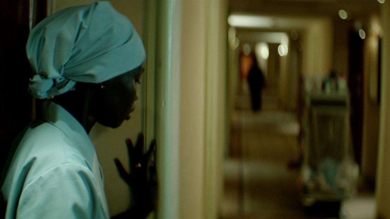 Die Nile Hilton Affäre - Bild 5