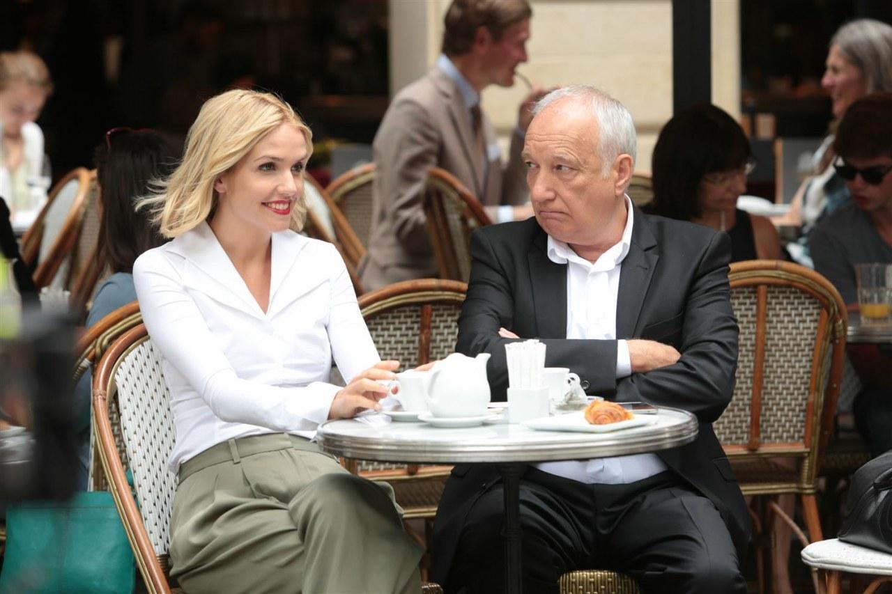Die Sch'tis in Paris - Eine Familie auf Abwegen - Bild 2