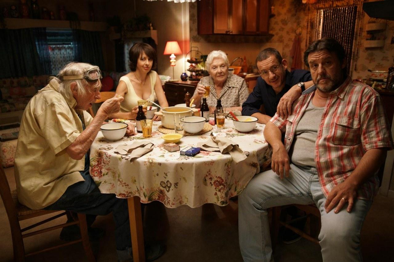 Die Sch'tis in Paris - Eine Familie auf Abwegen - Bild 4