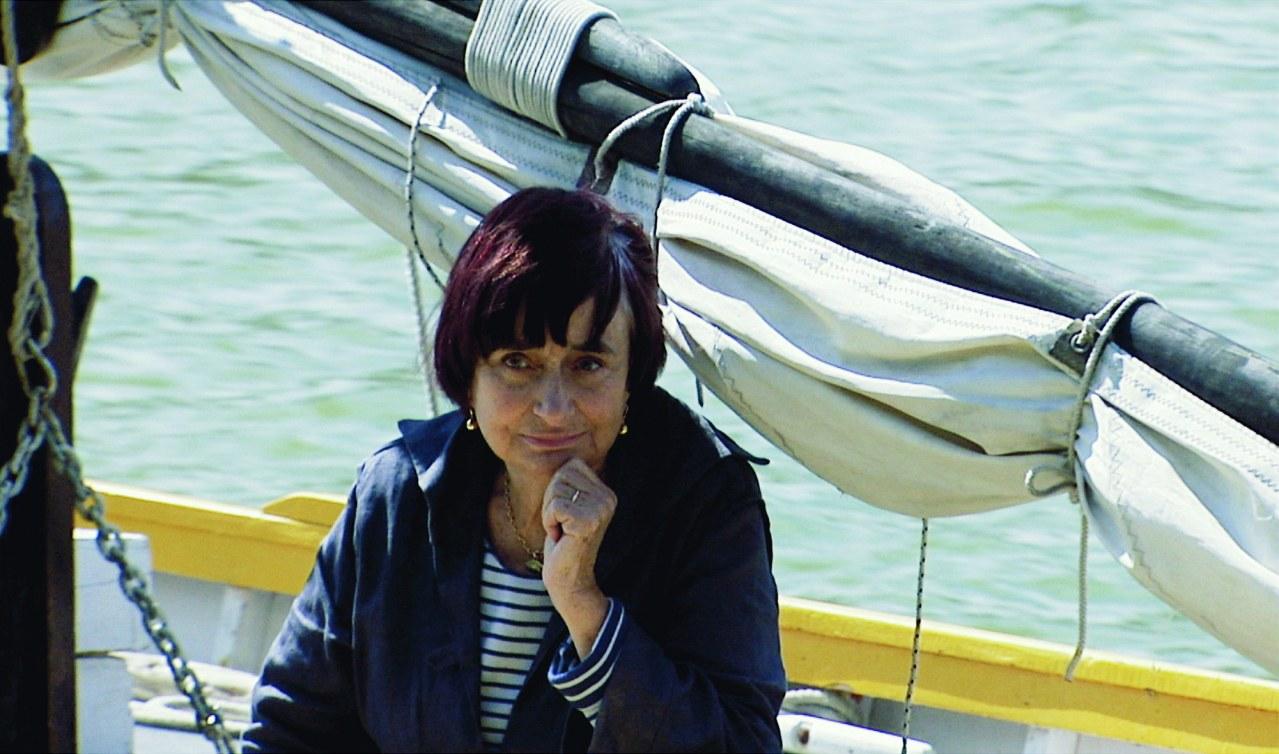Die Strände von Agnès - Bild 8