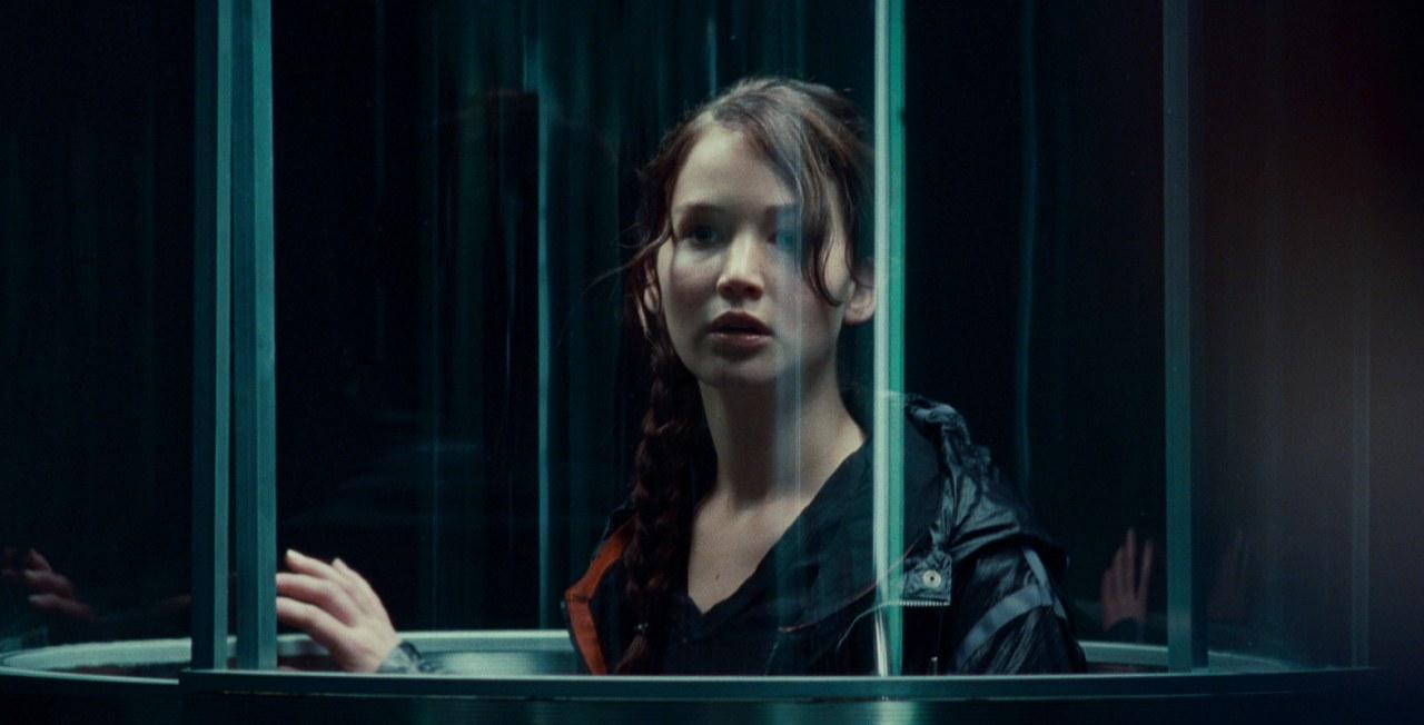 Die Tribute von Panem - The Hunger Games - Bild 14