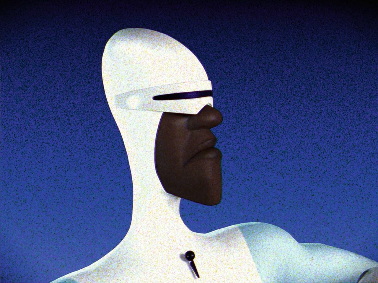 Die Unglaublichen - The Incredibles - Bild 42