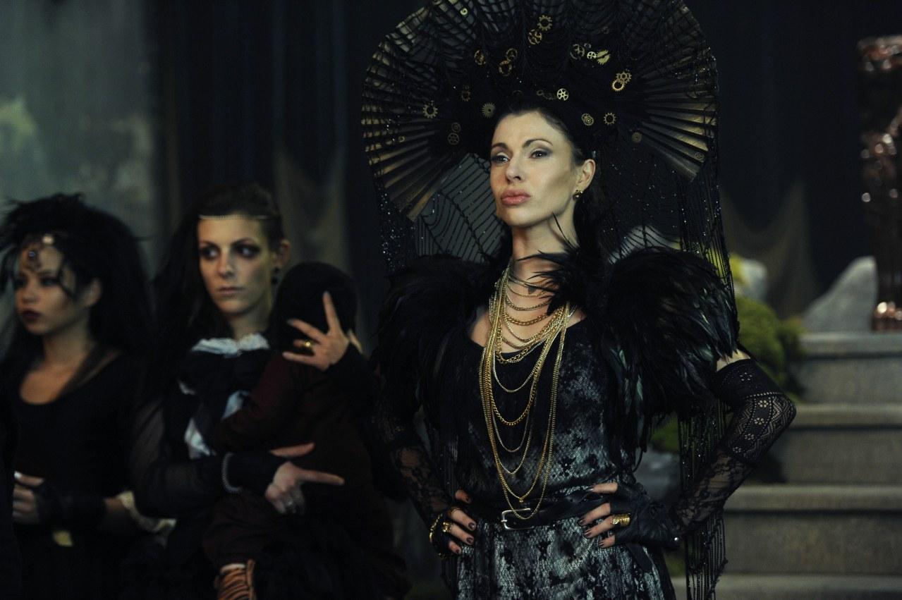 Die Vampirschwestern 3 - Bild 8