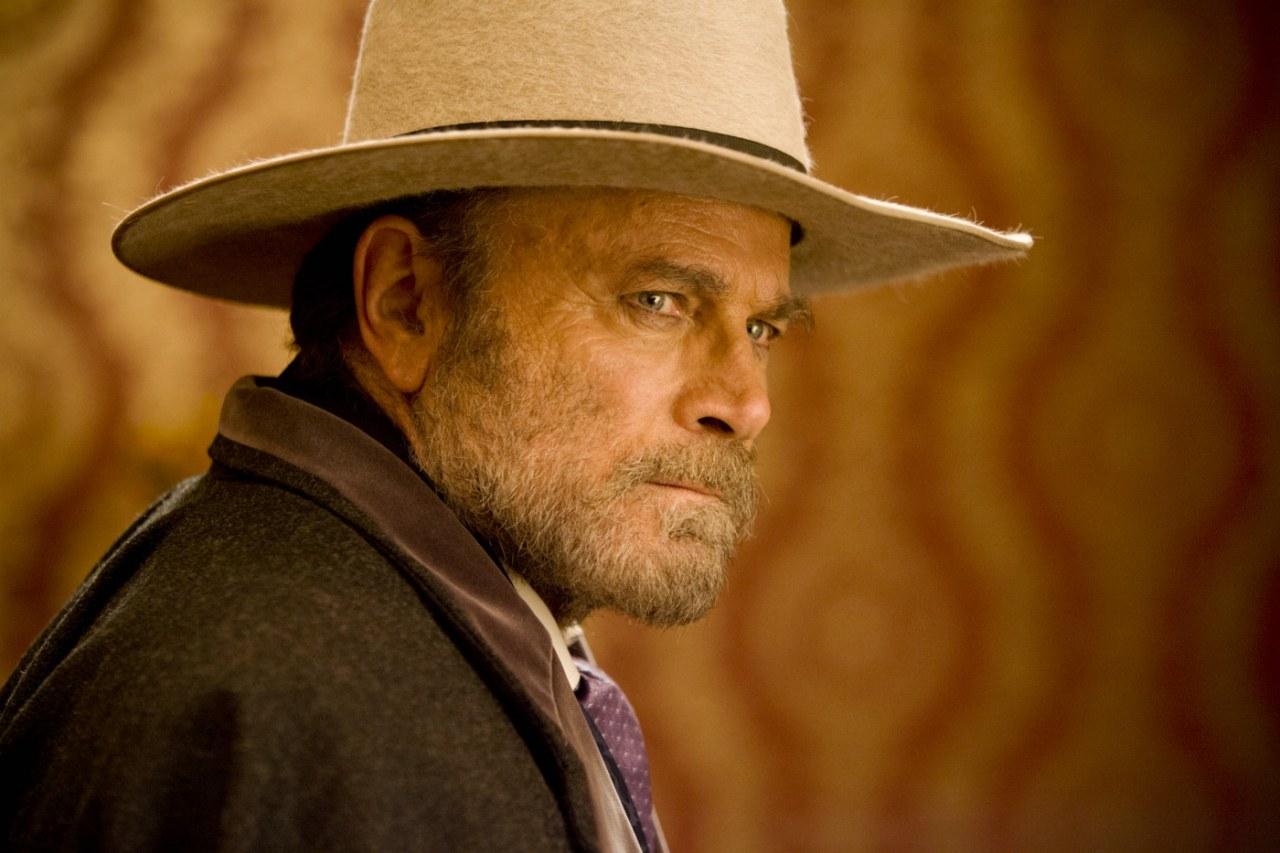Django Unchained - Bild 8
