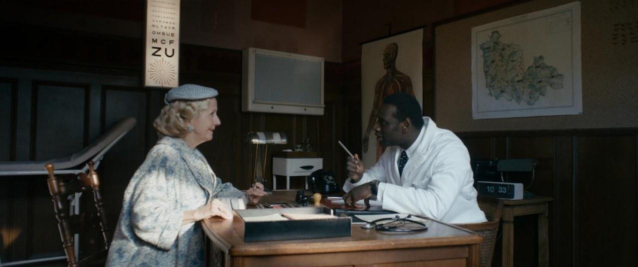 Docteur Knock - Ein Arzt mit gewissen Nebenwirkungen - Bild 4