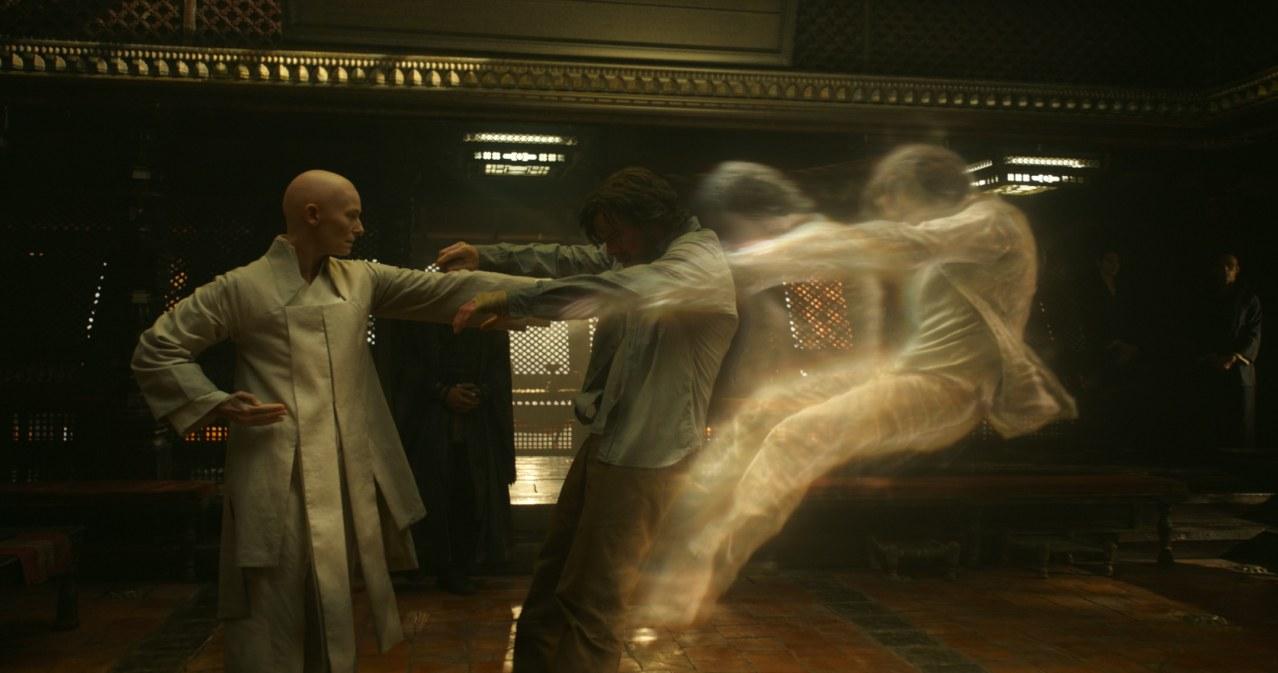 Doctor Strange - Bild 1