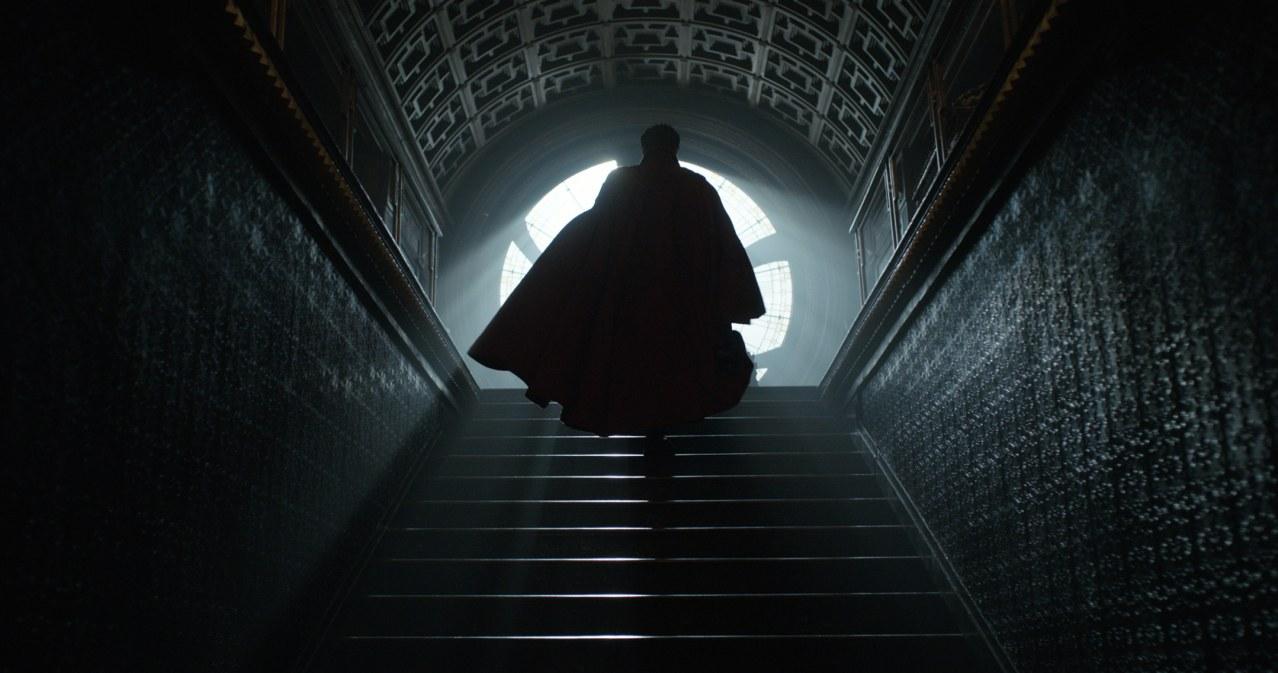 Doctor Strange - Bild 2