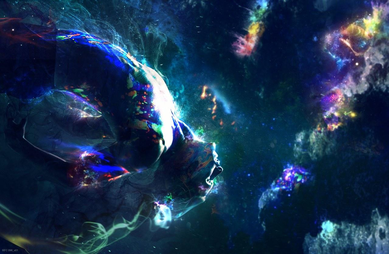 Doctor Strange - Bild 7