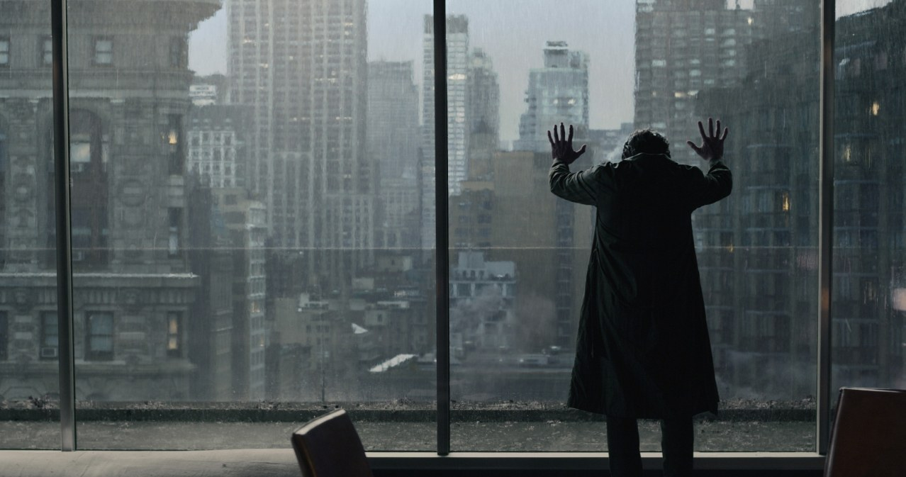 Doctor Strange - Bild 11