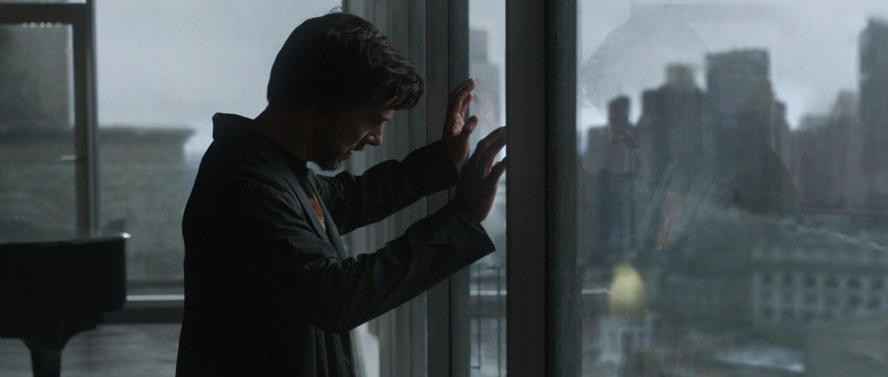Doctor Strange - Bild 12