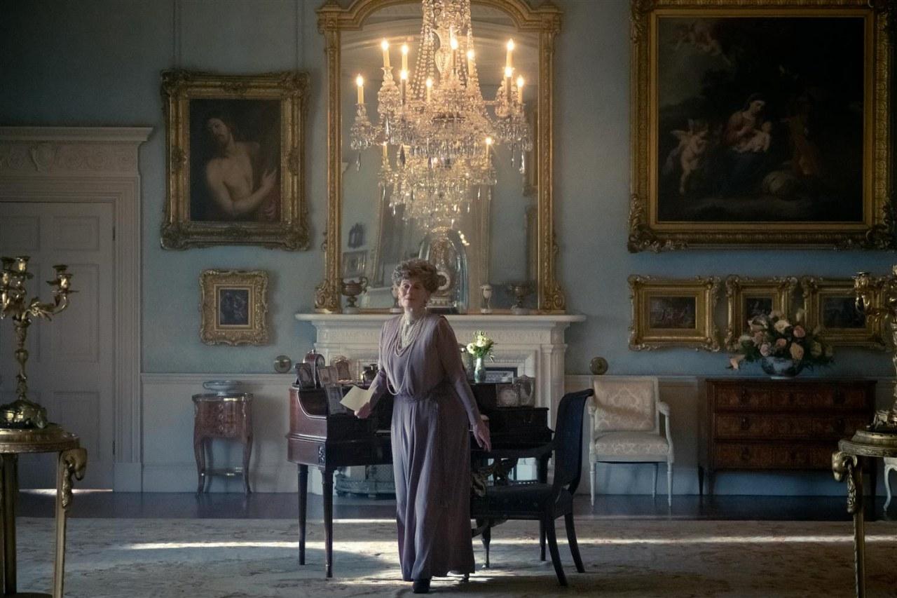 """Gala-Vorstellung: """"Downton Abbey"""" - Bild 3"""