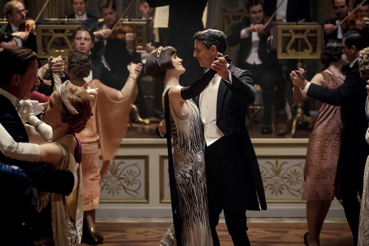 """Gala-Vorstellung: """"Downton Abbey"""" - Bild 5"""