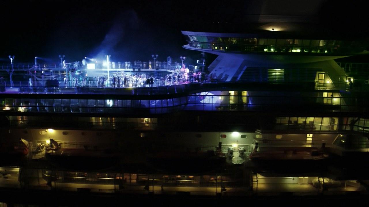 Dream Boat - Bild 1