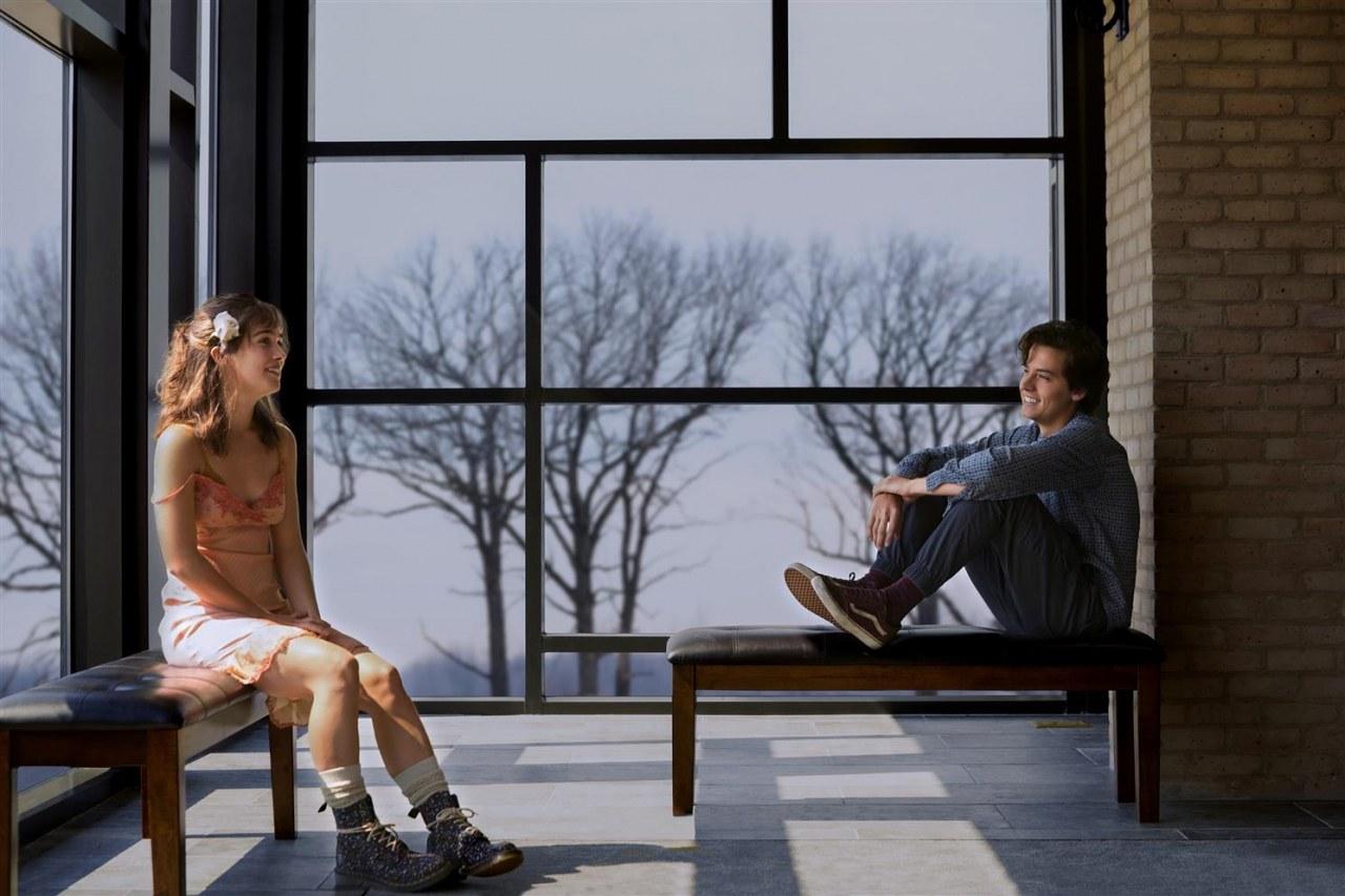 """CineLady Glam Preview: """"Drei Schritte zu Dir"""" - Bild 11"""