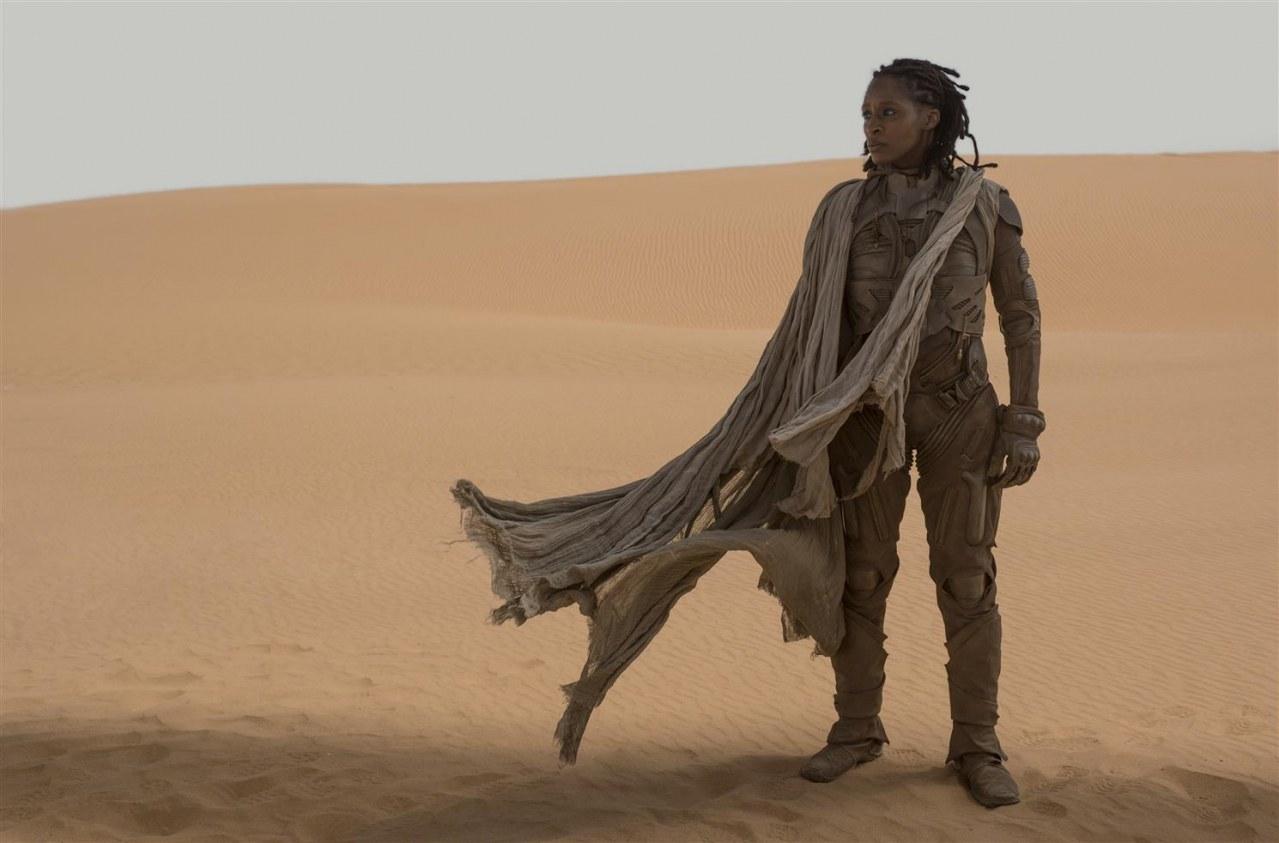 Dune - Bild 2