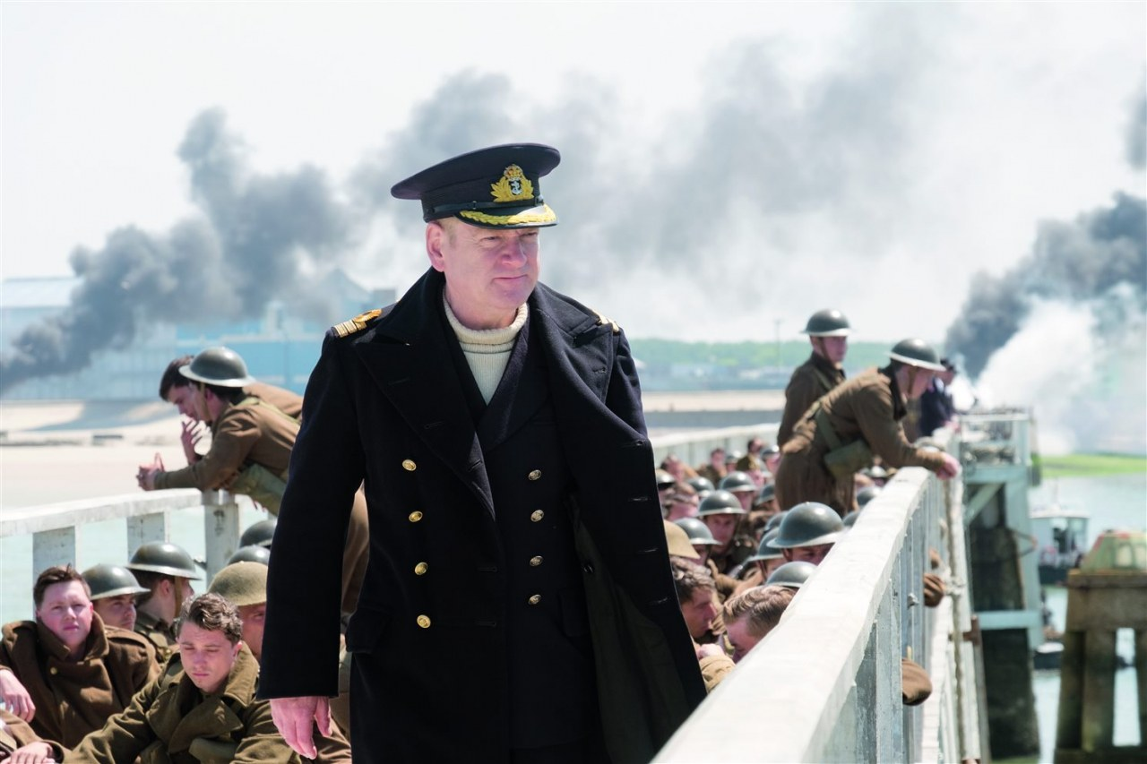 Dunkirk - Bild 1
