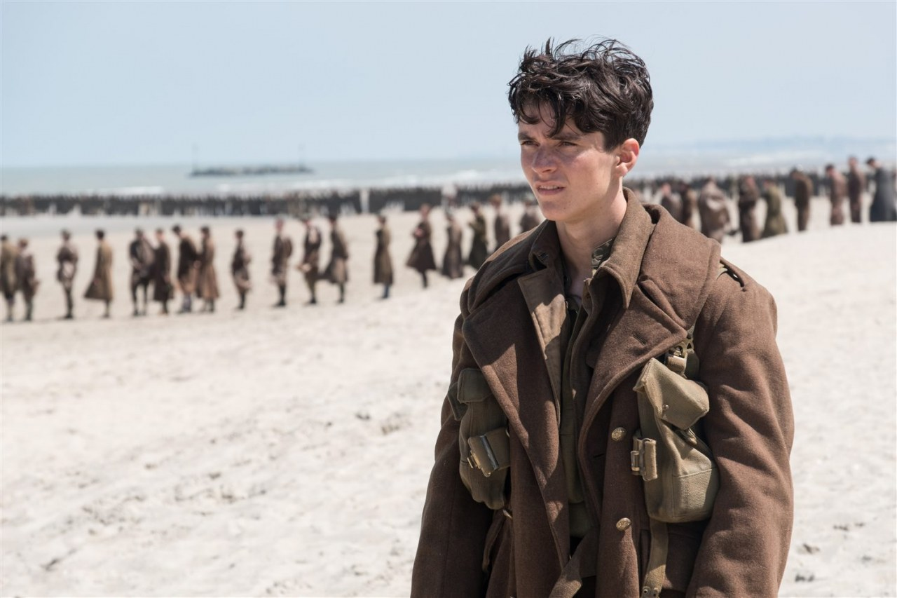 Dunkirk - Bild 2