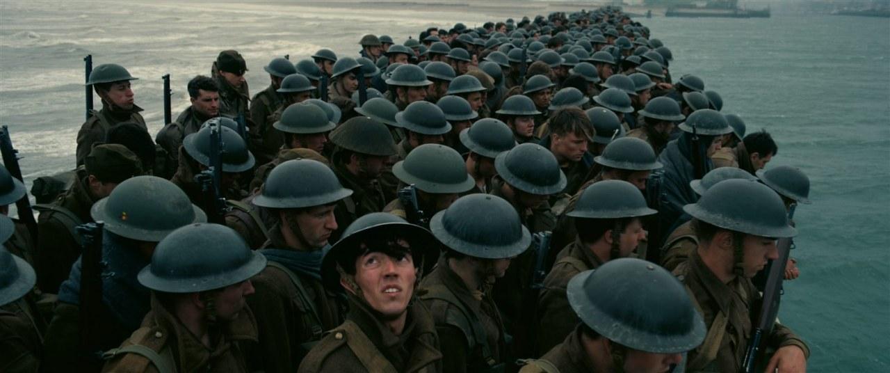 Dunkirk - Bild 4